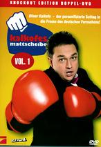 Kalkofes Mattscheibe - Volume 1