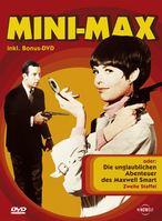 Mini-Max - Staffel 2