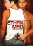 Ethan Mao