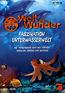 Welt der Wunder - Faszination Unterwasserwelt