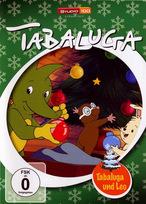 Tabaluga - Tabaluga und Leo