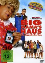 Big Mama's Haus 3