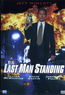 Last Man Standing - Future Justice