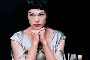 2000 in 'The Million Dollar Hotel' © Concorde Filmverleih