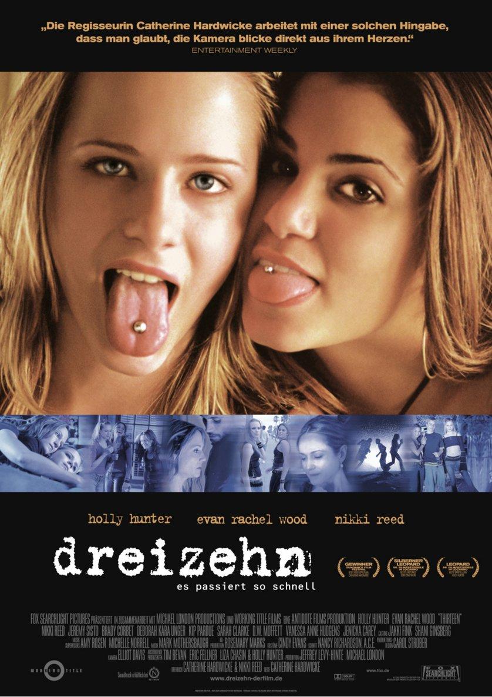 Dreizehn Der Film