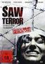 Saw Terror