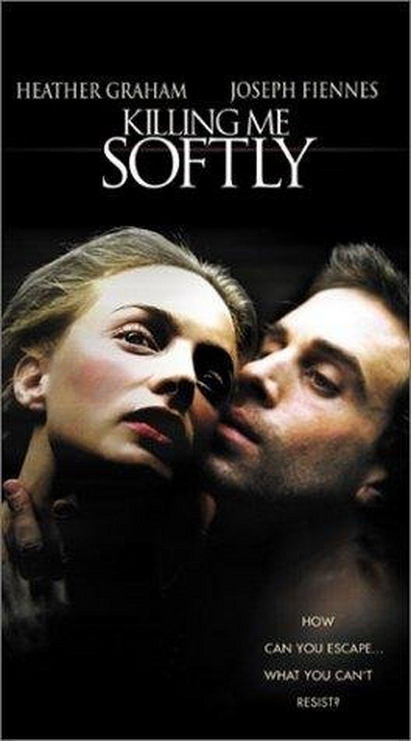 Killing Me Softly 1 by Maggie Shayne (2010, Paperback)