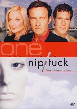 Nip Tuck Staffel 2 Dreier