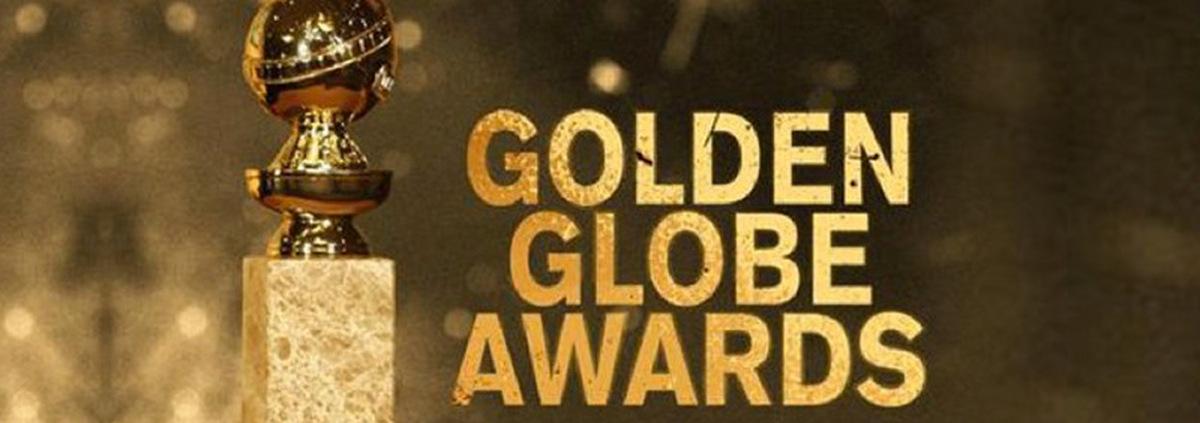 Golden Globe Gewinner 2015: Die Gewinner-Filme der Golden Globe Awards 2015