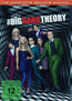 The Big Bang Theory - Staffel 6