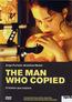 Der Mann, der kopierte