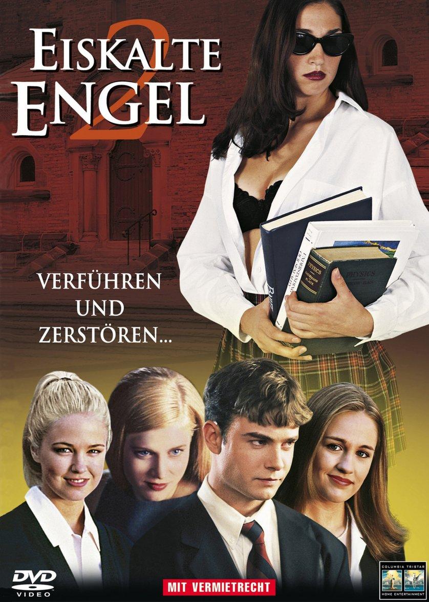 Eiskalte Engel 2 Trailer