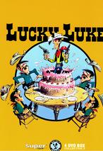 Lucky Luke - Collection 3