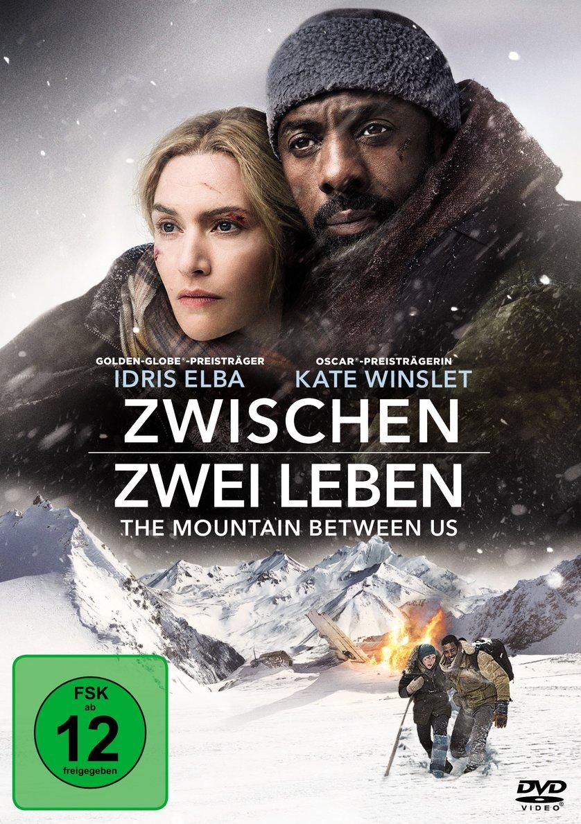 Zwischen Zwei Leben Stream Movie4k