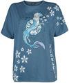 Raya Und Der Letzte Drache Der Letzte Drache powered by EMP (T-Shirt)