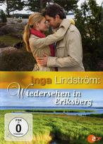 Inga Lindström - Wiedersehen in Eriksberg
