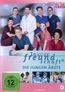 In aller Freundschaft - Die jungen Ärzte - Staffel 4