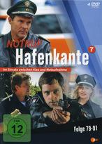 Notruf Hafenkante - Staffel 7