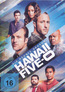 Hawaii Five-0 - Staffel 9