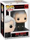 Blade Runner Roy Batty (Chase Editon möglich) Vinyl Figur 1034 powered by EMP (Funko Pop!)