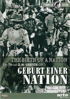 The Birth of a Nation - Geburt einer Nation