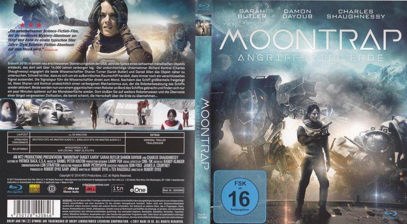 film moontrap target earth 2017