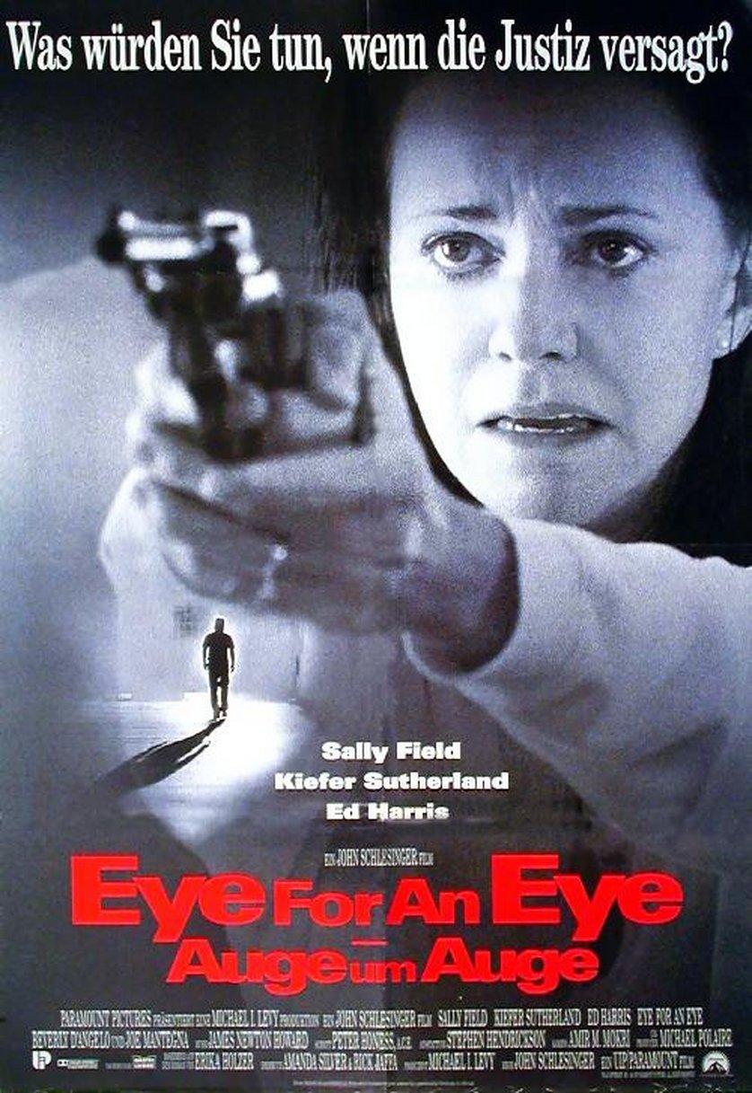 Auge Um Auge 1996 Stream