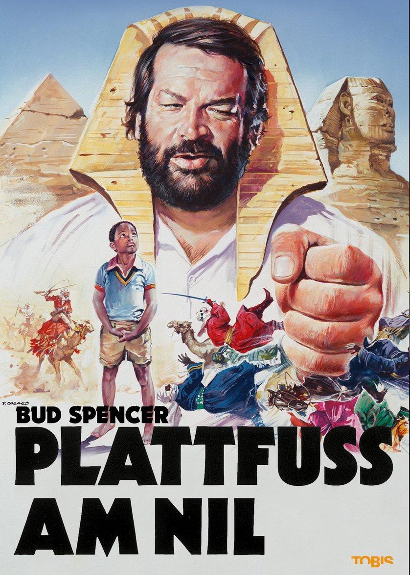 plattfuss-am-nil.jpg