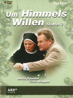 Um Himmels Willen - Staffel 2