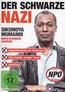 Der schwarze Nazi