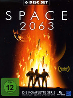 Space 2063