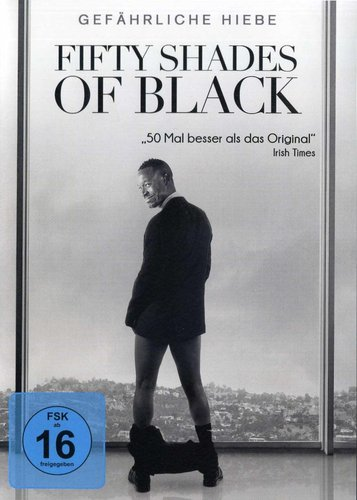 fifty shades of black deutschland