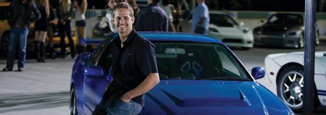 Fast and Furious 7: Fast & Furious 7: Paul Walkers Ersatz kostet Millionen!