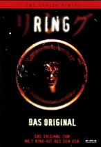 Ring - Das Original