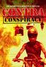 Contra Conspiracy