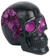 Nemesis Now Geode Skull powered by EMP (Totenkopf)