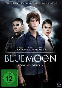 Blue Moon Film