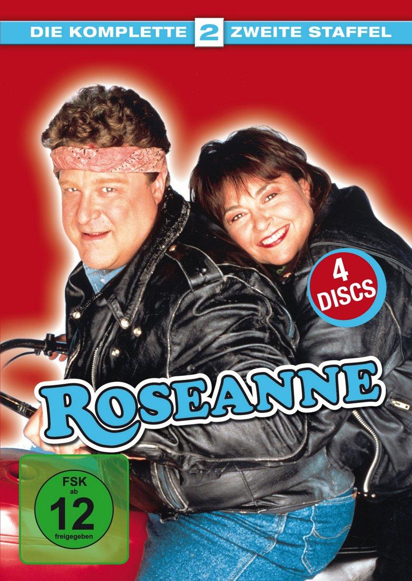 roseanne staffel 10 deutsch