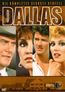 Dallas - Staffel 6