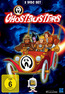 Filmation's Ghostbusters
