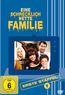 Eine schrecklich nette Familie - Staffel 1