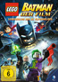 LEGO Batman - Der Film