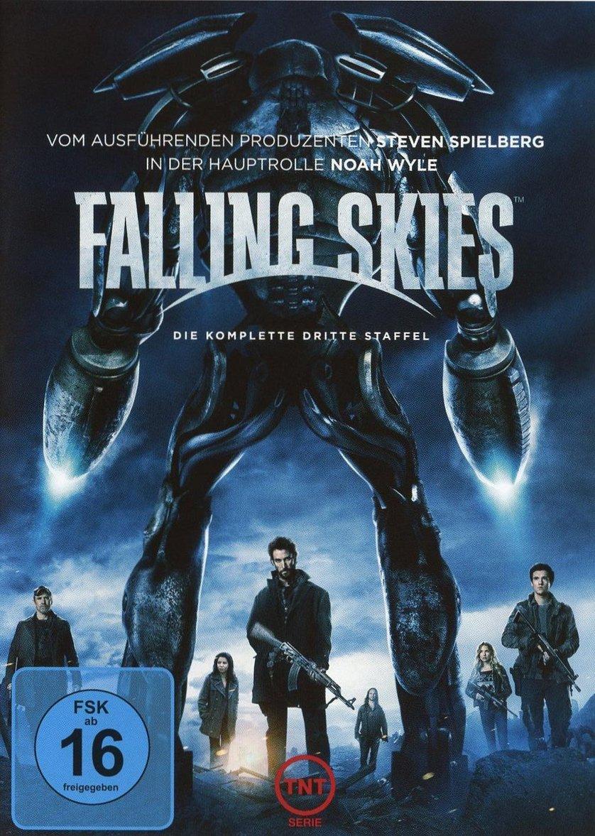 falling skies staffel 3 stream