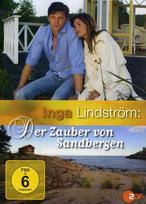 Inga Lindström - Der Zauber von Sandbergen