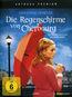 Die Regenschirme von Cherbourg