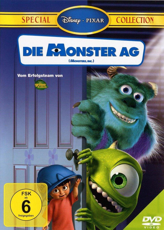die monster ag ganzer film deutsch