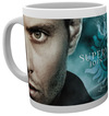Supernatural Brothers Wrap powered by EMP (Tasse)
