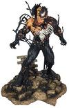 Venom (Marvel) Venom powered by EMP (Statue)