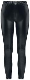 Noisy May Jinna NW Slim Legging powered by EMP (Leggings)