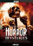 Horror Mysteries